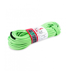 Fixe Progym Seil 40m Ø10,2mm green